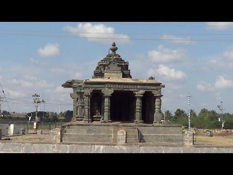 Nannesvara Temple Lakkundi