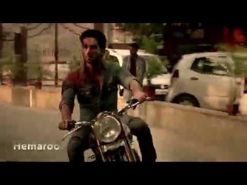 best-action-scene-of-kabir-singh-movie