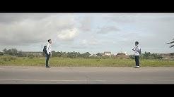 TAGPUAN ( Meeting Place) | Short film 🎥