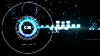 songtaste《烦恼歌  张学友》【一起欢笑,没有烦恼】TikTok抖音热门「动感可视化 music visualization」