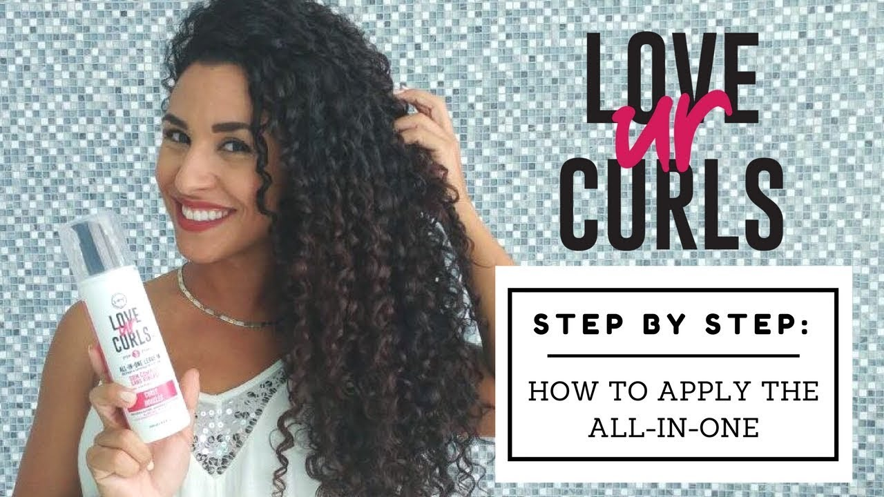 Image result for Curly Love