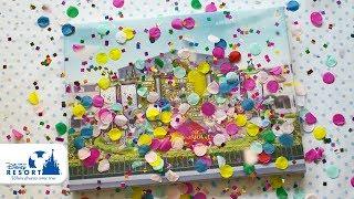 """4月15日から始まる史上最大の祭典の開幕に向けて、""""Happiest""""な体験がで..."""