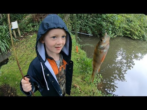 Fishing UK For 21 Days (PART 2) Wels Catfish & Exploring The Midlands