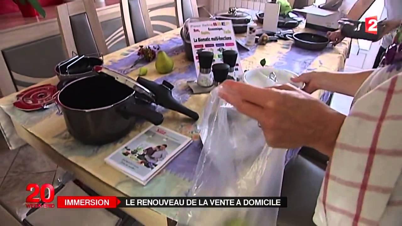 reportage vente domicile france 2 charlott 39 lingerie youtube. Black Bedroom Furniture Sets. Home Design Ideas