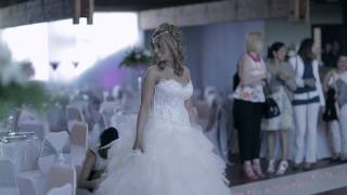 Mariage Anissa & Ahmed By Assil Production Caméraman