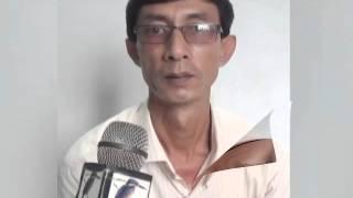 Song Babul Krishna Biswas, Music Specialist