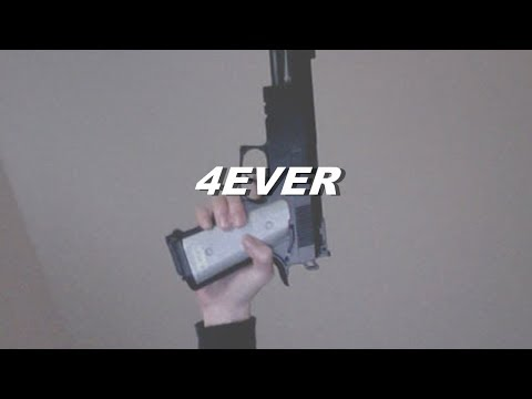 clairo - 4EVER (lyrics)
