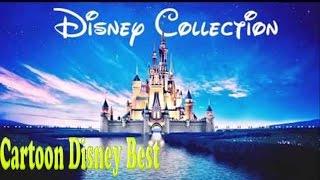 Nhạc Phim Hoạt Hình Disney Hay Nhất ♥ Nhạc phim Disney không lời cực hay và vui nhộn 5
