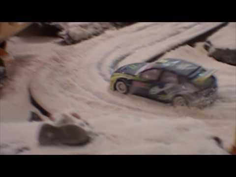 MotorSlot D4 – Rally 10/12/2k16