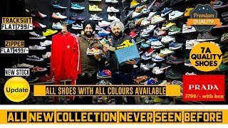 Cheapest branded shoes || New …