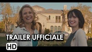 La Notte del Giudizio Trailer Ufficiale