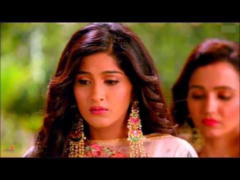 Qismat Ke Kya Khel Hai Bandeya I  Sung By Swati Thakur !!  Title Song Choti Sarrdaarni Colors Tv