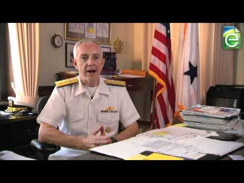The Pentagon & Climate Change
