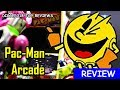 Pac Man 1 12 Arcade Game Machine Collection Good Smile Review