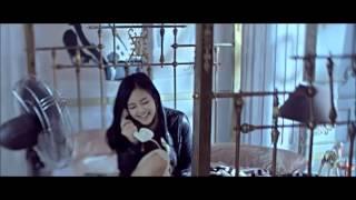 Gambar cover Black - G Dragon Ft. Jennie Kim (Mix MV)