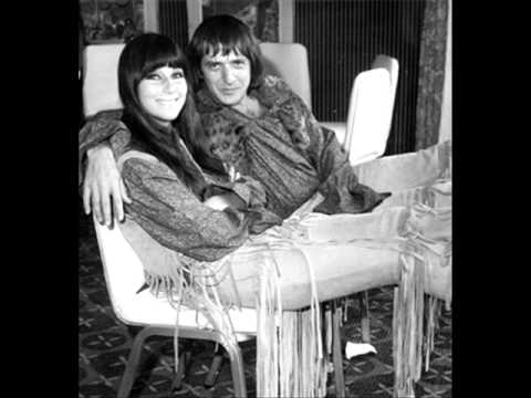 Sonny & Cher - Bring It On Home To Me.wmv