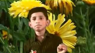 Muthu Nabi-Islamic Malayalam Song