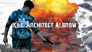 Video Kill Architect Albrow - short film download MP3, 3GP, MP4, WEBM, AVI, FLV Juni 2018