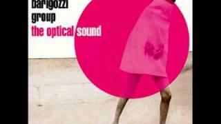 Barigozzi Group - Arcavolo [The Optical Sound] 1999