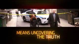 Unforgettable Season 1 Episode 17 Trailer [TRSohbet.com/portal]