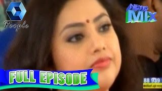 News Mix 15/07/16 Actress Meena