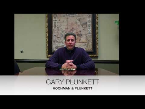 Dayton Ohio Workers' Compensation Attorney Gary Plunkett - Marijuana in Workers' Compensation Claims