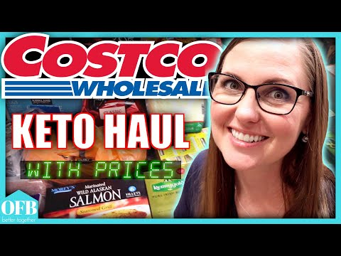 keto-costco-haul!-(w/-prices!)-|-january-2020-|-low-carb,-high-fat