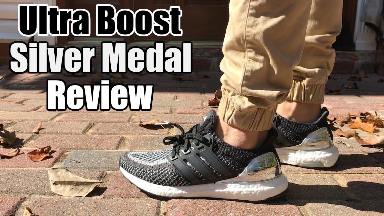 c581bf10509 Adidas Ultra Boost