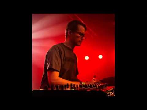 Surgeon - 10 Years of Birmingham Techno (1995-2005)