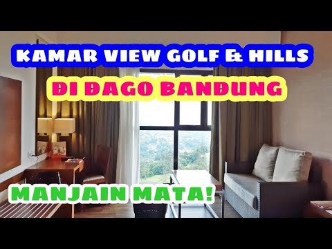 swiss-belresort-dago-heritage-hotel-bandung-[review-&-room-tour]-|-part-1