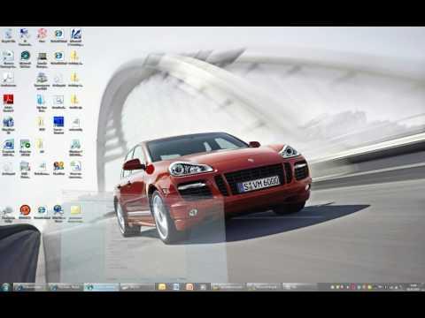 Создание загрузочной USB-флешки для установки Windows 7 / Windows 8 / Windows 10