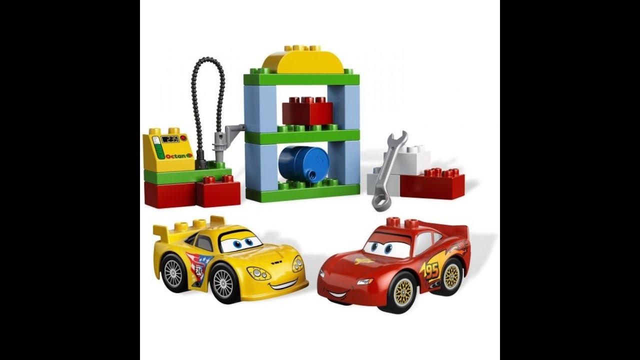 Lego Lego Lego Blesk Mcqueen Duplo Mcqueen Duplo Duplo Blesk ED9eHYbW2I
