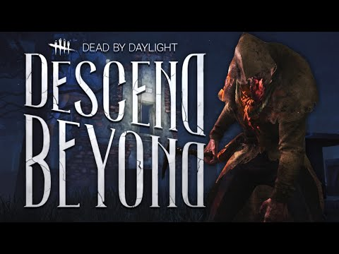 """PTB """"The Blight"""" 