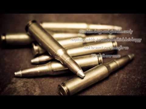 Tracy Chapman - Bang Bang Bang - With Lyrics