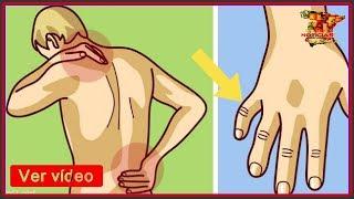 Los 8 Síntomas del cáncer de pulmón a los que debes estar atento, según los médicos