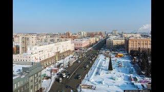 """Покупки в группе """"Магазин упаковки и мыловарения"""". Челябинск. Апрель 2018 г."""