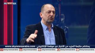مصر والكاف.. أزمة حقوق البث