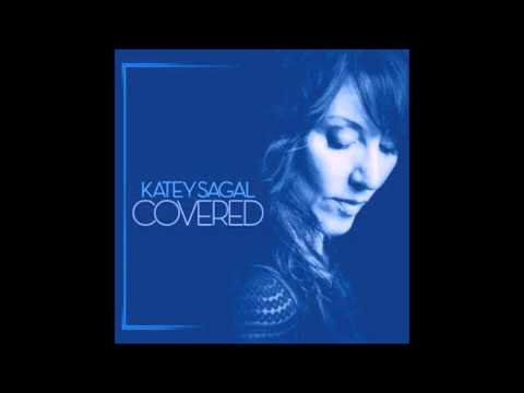 Katey Sagal (with Jackson Browne)- Goodbye