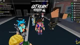 COMO FAZER 360 ON ROBLOX WORKS!!!