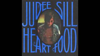 Judee Sill - Soldier of the Heart