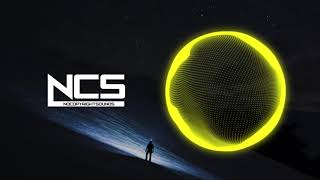 RMCM & James Roche - Diamonds (feat. Micah Martin) [NCS Release]