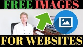 How To Download Free Images For Websites 2019