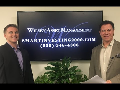 Smart Investing Daily Briefing: April 22nd, 2016