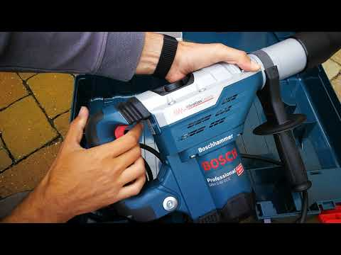 unpacking-/-unboxing-rotary-hammer-with-sds-max-bosch-gbh-5-40-dce-0611264000