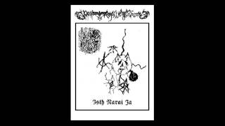Dead Reptile Shrine - Deathstar Antenna [Isth Narai Ja] 2002