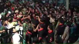 Akhir sebuah cerita-Ratna Antika-MONATA(Rembang) - YouTube.flv