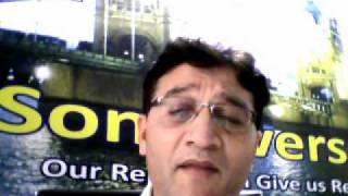 soni overseas b1 b2 visa interview prepration