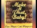 The phat cat players theme mp3