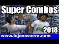 Super Combos 2018 -  Preço Barato - PS4 Slim Pro Xbox One X Switch - Loja de games - Santa Efigênia