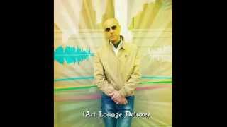 Kleve - Bunter Abend (Deep Lounge House)